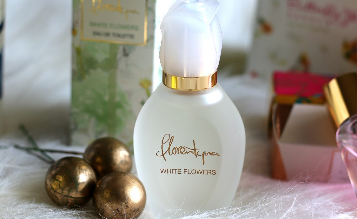 Count Down To Christmas – Marks & Spencers Fragrances Edit