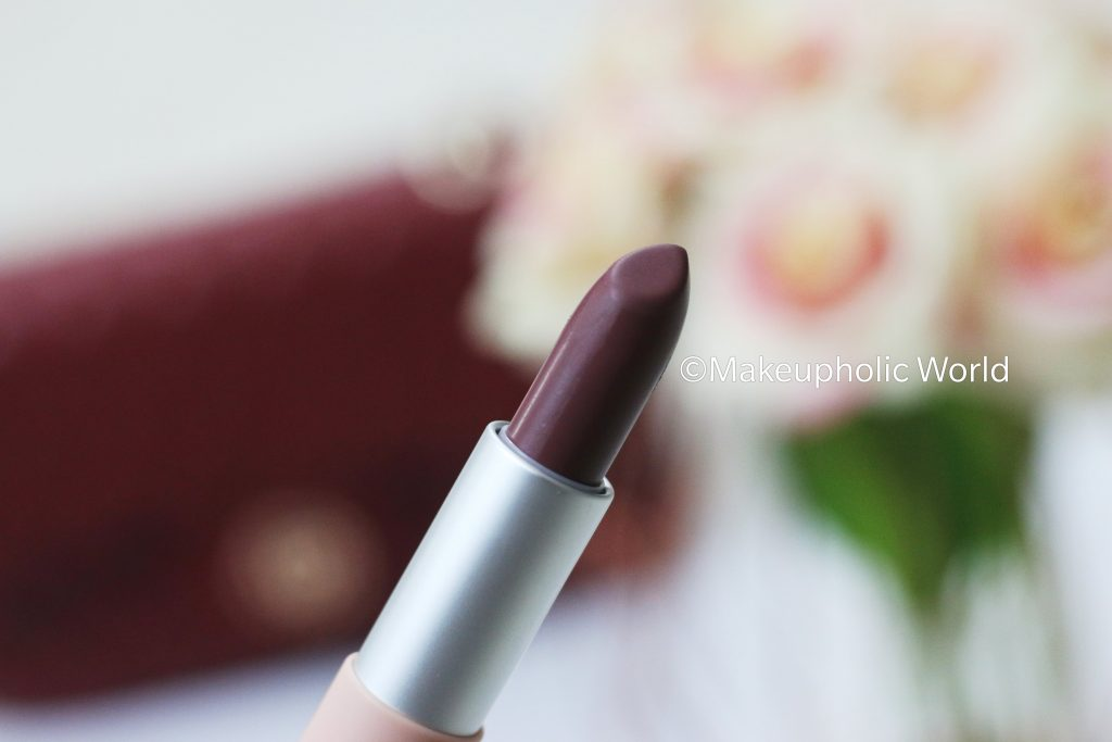 maybelline new york gigi hadid matte lipstick ,maybelline new york gigi hadid collection,maybelline new york gigi hadid collection india,gigi hadid matte lipsticks,gigi hadid matte lipsticks east coast glam,gigi hadid matte lipsticks west coast glam,gigi hadid makeup collection,gigi hadid makeup collection review, swatches,gigi hadid lipstick swatches , gigi hadid lipstick swatches on indian skin,gigi hadid x maybelline launches in india,gigi maybelline collection,maybelline gigi lipstick,gigi hadid lani lipstick,gigi hadid austyn lipstick,gigi hadid erin lipstick,gigi hadid khair lipstick,gigi hadid maybelline line,gigi hadid makeup collection,gigi hadid lipstick,gigi hadid maybelline eyeliner,gigi hadid fibre mascara review