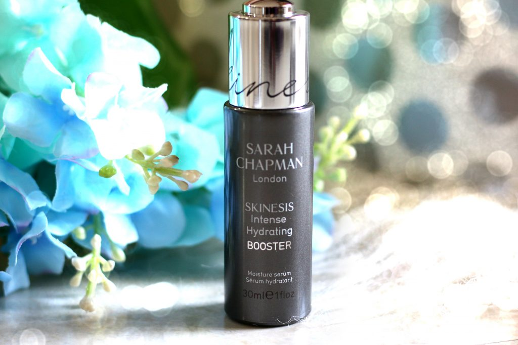 Sarah Chapman Skinesis Intense Hydrating Booster (30ml)的圖片搜尋結果