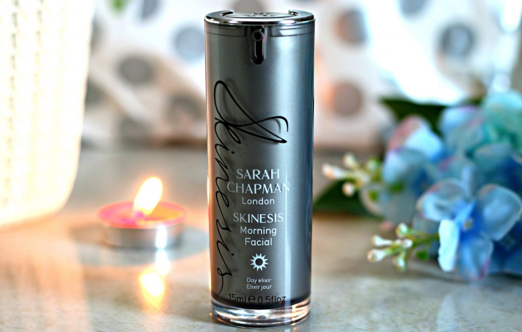 sarah chapman skinesis intense hydrating booster, sarah chapman skinesis morning facial, best sarah chapman products, space nk sarah chapman, sarah chapman sunday night facial, sarah chapman reviews, sarah chapman skincare, sarah chapman skinesis review, sarah chapman skinesis range, sarah chapman skinesis skincare range, best of sarah chapman products, luxury skincare, britains best skincare, best skincare products, worlds best skincare, worlds top skincare products, sarah chapman morning facial review, sarah chapman overnight facial review, sarah chapman products, sarah chapman age repair serum review, sarah chapman sunday night facial, best sarah chapman products,