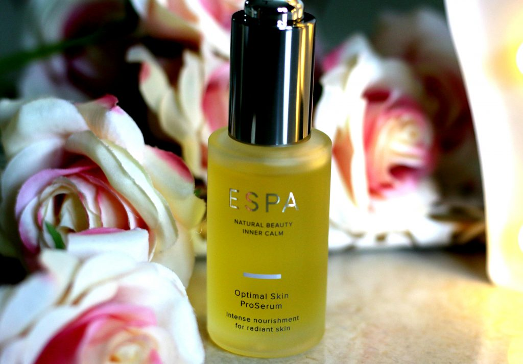 espa optimal skin proserum review, espa pro serum skincare, optimal skin pro serum, espa optimal skin pro serum review, buy espa oil, face brightening serum, espa brightening serum, espa pro serum review, espa optimal skin proserum ingredients, espa optimal skin proserum price, best espa products,