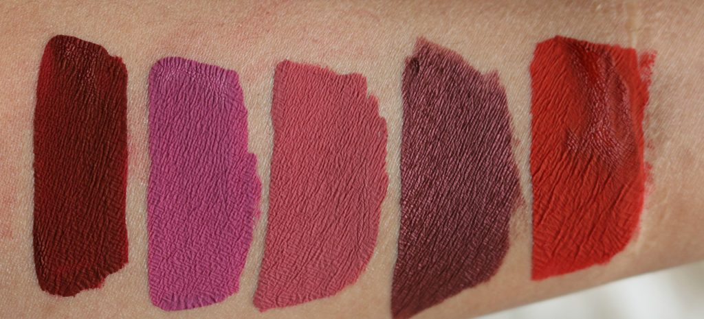 sugar smudge me not liquid lipstick review, sugar smudge me not liquid lipstick new shades, sugar smudge me not liquid lipstick aubergine queen, sugar smudge me not liquid lipstick trusty rusty, sugar smudge me not liquid lipstick rose repose, sugar smudge me no liquid lipstick mia sangria, sugar smudge me not liquid lipstick brown crown, new sugar smudge me not liquid lipstick swatches,sugar cosmetics liquid lipsticks,sugar smudge me not liquid lipstick swatches new shades, sugar cosmetics liquid lipsticks, buy sugar cosmetics liquid lipsticks, sugar cosmetics liquid lipstick swatches, trysugar liquid lipsticks