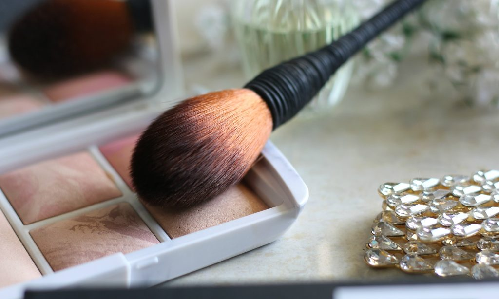 wiseshe cheek, contour & powder brush review, wiseshe cheek, contour and powder brush buy online, wiseshe cheek, contour & powder brush india, best face brush in india, makeup brushes, wiseshe by anamika cheek contour and powder brush
