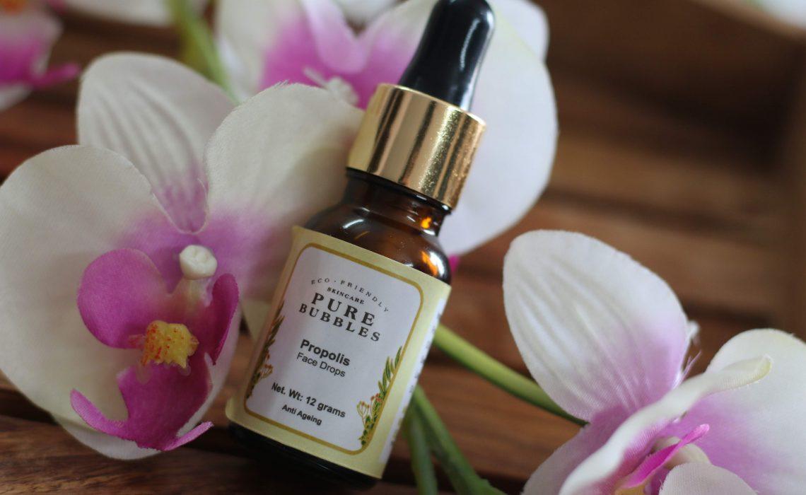 Handmade Skincare, Bath and Body Treats From Pure Bubbles Soapery