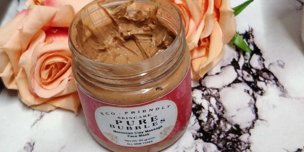 pure bubbles black out hydrating face wash review, pure bubbles moroccan clay massage face mask review, pure bubbles choco coffee face scrub review, pure bubbles nourishing under eye cream review, pure bubbles moisturisers review, pure bubbles propolis sleeping cream for anti aging review, pure bubbles argan and rosehip moisturiser for dry and pigmented skin review, pure bubbles propolis face drops review, pure bubbles grapefruit and lime face cream cleanser review, pure bubbles soapery review, handmade products from pure bubbles soapery, pure bubbles skincare produccts review, best natural skincare brands, best natural skincare in india, pure bubbles soapery online, best skincare brand, best natural bath and body products india, pure bubbles soapery products online, pure suds, pure suds review,