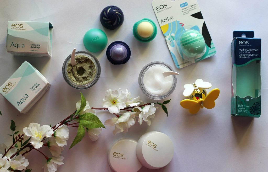 eos aqua purifying clay mask,eos aqua hydrating skin prep, eos marine collection 2 lip balm pack, eos active lip balm aloe with spf 30, eos marine collection, eos aqua collection, eos lipbalm, eos skincare, eos hydrating skincare line, eos aqua skin care collection, eos lip balm, eos lip balm review, eos gifts, buy eos lip balm, buy eos skincare products, buy eos india, eos aqua purifying clay mask review ,eos aqua hydrating skin prep review, eos aqua collection