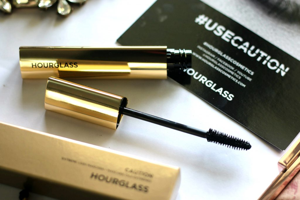 buy hourglass caution extreme lash mascara, hourglass caution extreme lash mascara review, hourglass caution extreme lash mascara black before and after, hourglass caution extreme lash mascara price , hourglass caution extreme lash mascara buy online, hourglass caution extreme lash mascara cult beauty, hourglass caution extreme lash mascara pictures, hourglass caution extreme lash mascara, hourglass caution extreme lash mascara review, lengthening mascara, hourglass mascara, best volumizing mascara, hourglass mascara review, hourglass mascara online