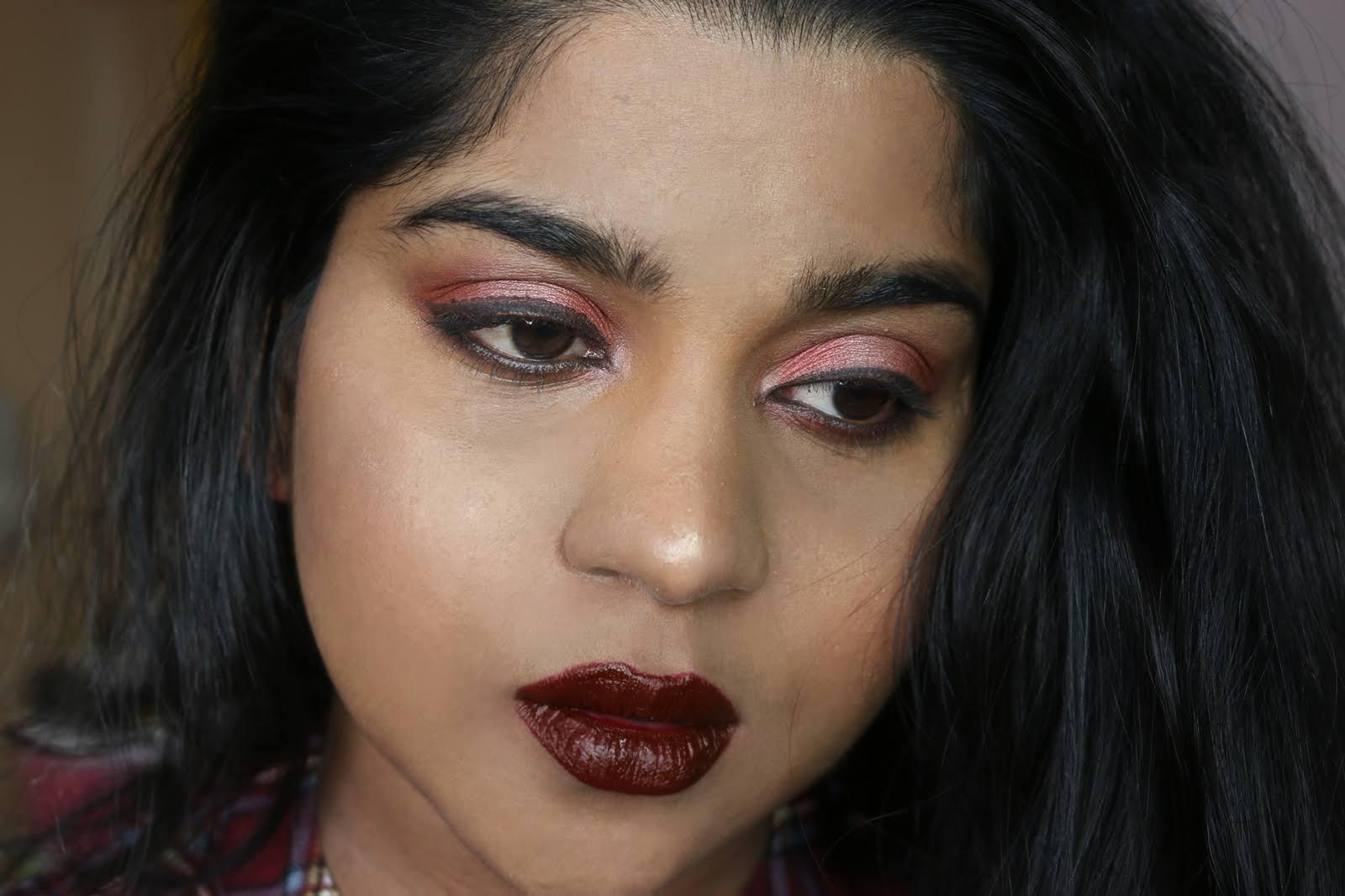 pat mcgrath mattetrance lipstick mc menamy, pat mcgrath mc menamy, pat mcgrath mc menamy review, pat mcgrath mattetrance lipstick mc menamy review, pat mcgrath labs mattetrance lipstick mc menamy review, pat mcgrath lipstick mc menamy swatches, patmcgrath matte trance lipstick mc menamy swatches