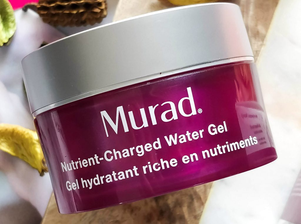 murad nutrient charged water gel review, murad nutrient charged water gel ingredients,murad nutrient charged water gel online, murad nutrient charged water gel sephora, murad nutrient charged water gel us, murad nutrient charged water gel cosdna, murad nutrient charged water gel moisturizer, murad water gel review, murad hydrating moisture gel review, murad hydrating water gel review, shop murad's nutrient-charged water gel, buy murad nutrient charged water gel 50ml , luxury skincare,murad products, murad skincare online, murad nutrient-charged water gel, best new skincare products, get hydrated with murad nutrient charged water gel, best water gel moisturizer for dry skin, best water based moisturizer, murad face gel, murad soothing face gel review,