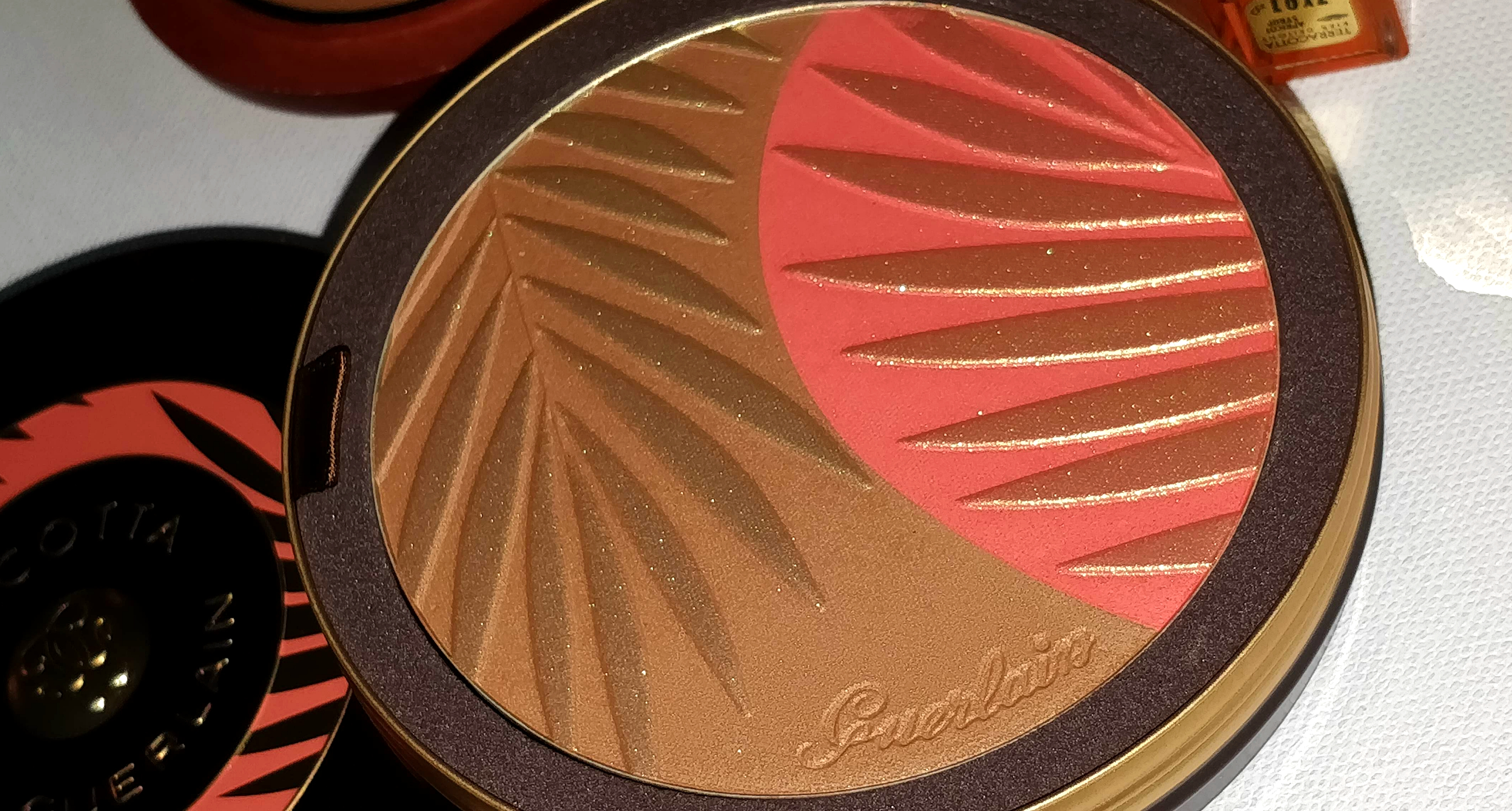 guerlain terracotta sous les palmiers bronzing and blush powder, terracotta sous les palmiers bronzing and blush powder spf 15, guerlain terracotta powders, buy guerlain terracotta sous les palmiers bronzing and blush powder, buy guerlain terracotta sous les palmiers bronzing and blush powder usa, buy guerlain terracotta sous les palmiers bronzing and blush powder uk, buy guerlain bronzers, guerlain blush, terracotta bronzing and blush powder, buy guerlain terracotta sous les palmiers bronzing and blush powder, guerlain-terracotta-sous-les-palmiers-bronzing-powder-blush,guerlain terracotta sous les palmiers review,guerlain sous les palmiers,guerlain terracotta light bronzing powder, guerlain terracotta bronzer,guerlain terracotta light healthy glow powder,terracotta powder,guerlain bronzer 09,guerlain bronzer 2018,guerlain bronzer 03, guerlain luxury makeup, luxury makeup products, guerlain luxury products, buy guerlain luxury bronzers review
