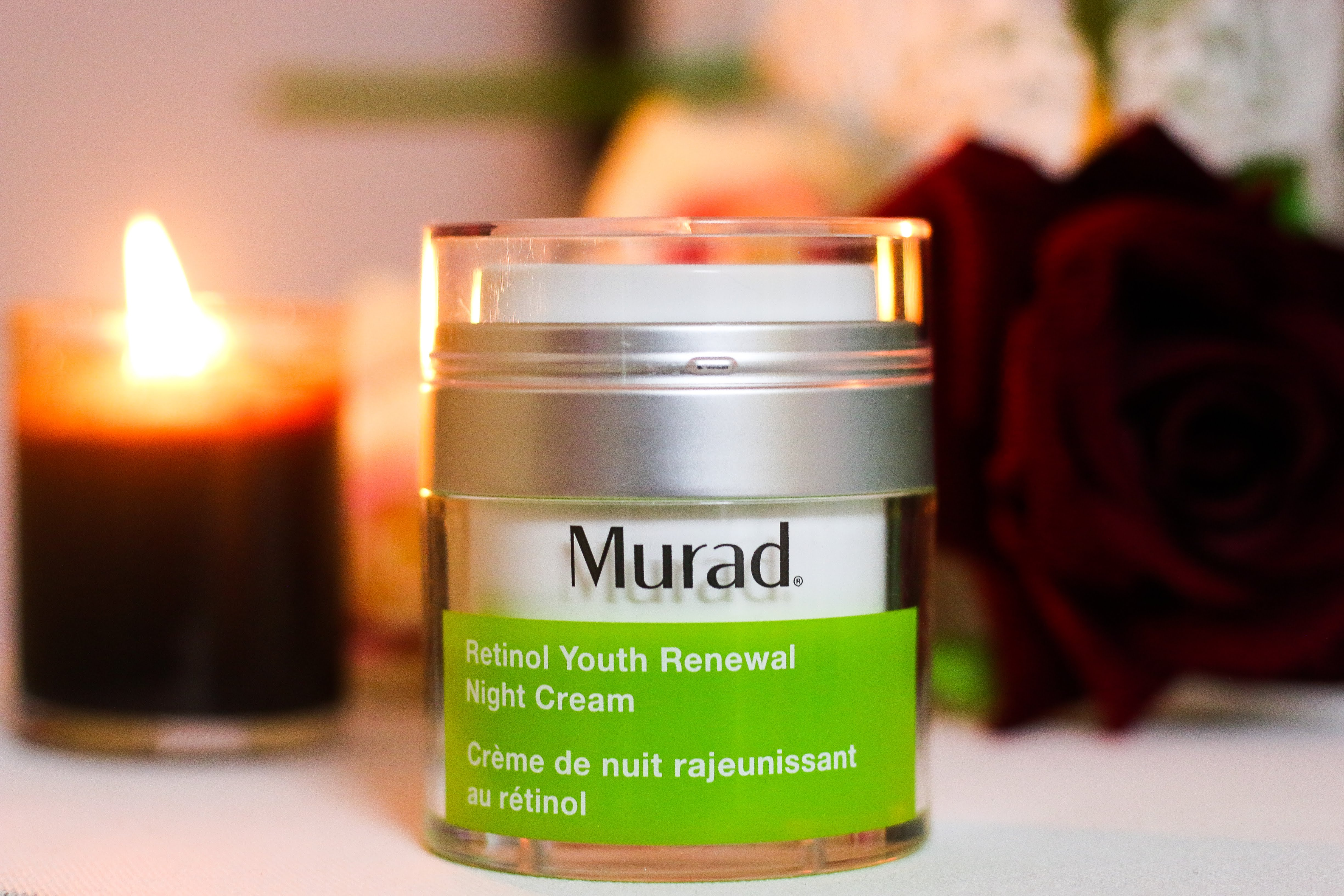 murad retinol youth renewal night cream ingredients, murad retinol youth renewal night cream price, buy murad retinol youth renewal night cream, murad retinol youth renewal night cream review, murad youth renewal retinol night cream review, murad retinol youth renewal night cream