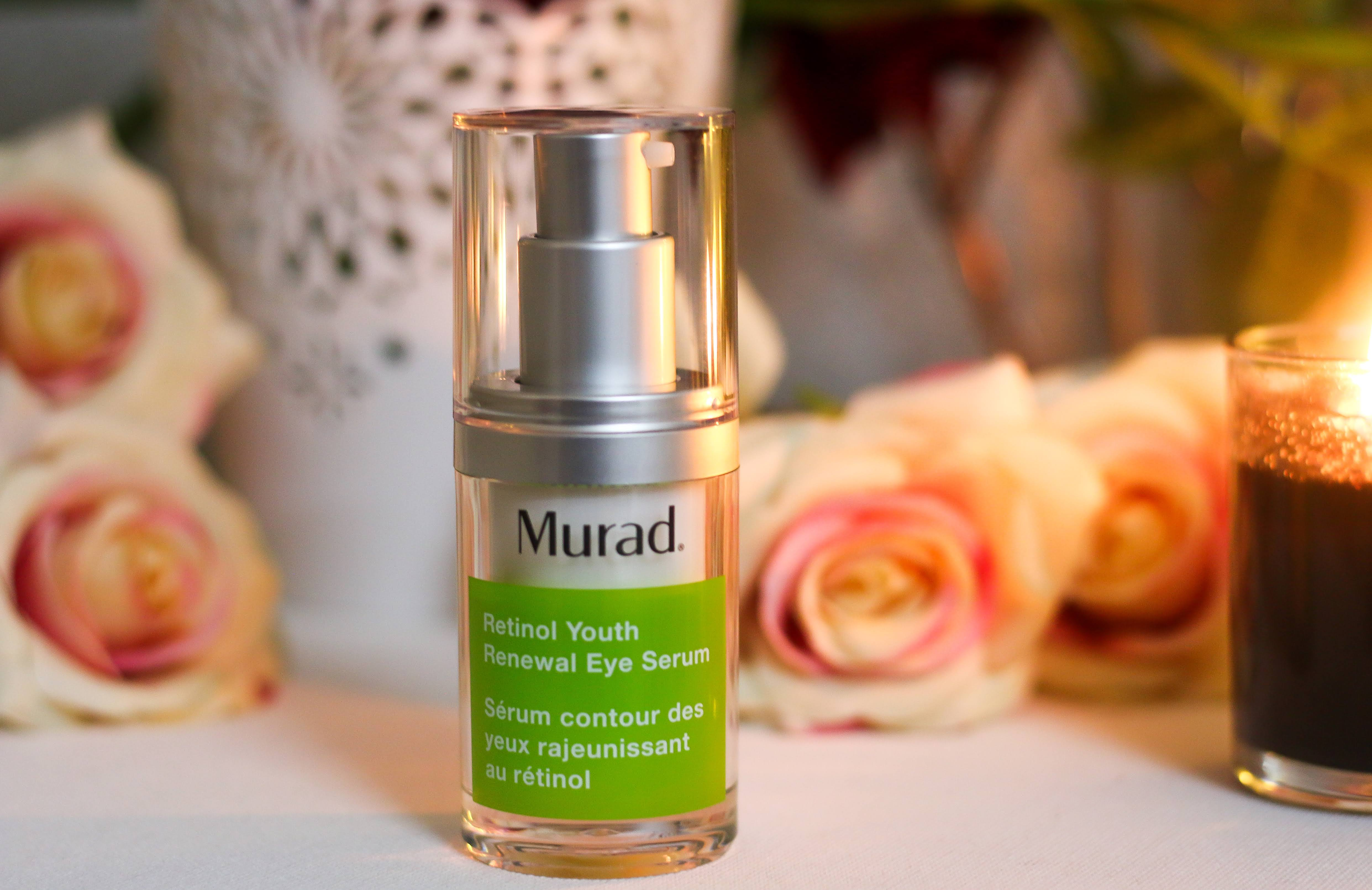 murad retinol youth renewal eye serum review, murad retinol youth renewal eye serum review, murad retinol eye serum,  murad retinol eye serum ingredients, murad retinol youth eye serum, murad retinol youth renewal eye serum sephora murad retinol youth renewal skincare, murad retinoleye serum review, murad retinol youth renewal eye serum ingredients