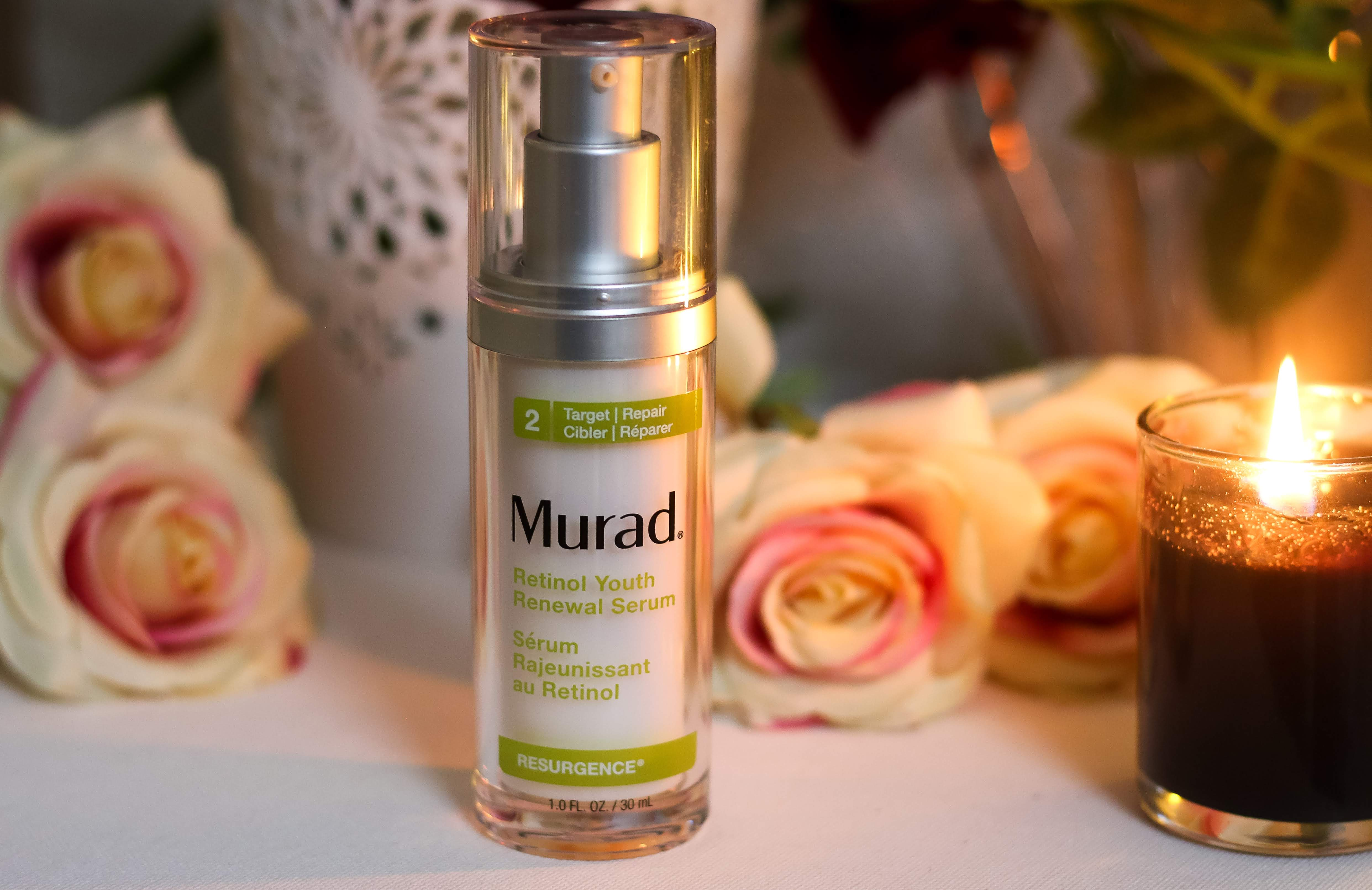 murad retinol youth renewal serum review, murad youth renewal serum review, murad youth renewal serum buy, murad retinol youth renewal serum retinol ingredients,  murad retinol youth renewal serum sephora, murad youth renewal serum, murad youth renewal serum review, murad youth renewal serum online, murad retinol skincare range,  murad retinol youth renewal skincare