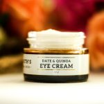 Here's the best Eye Cream for Indian Skin