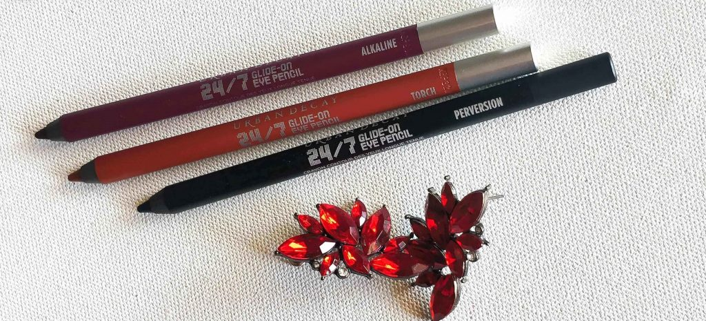 urban decay 24/7 glide-on eye pencil, 24/7 glide-on eye pencil reviews, buy urban decay 24/7 glide on waterproof eye pencil reviews, urban decay 24/7 glide-on eye pencil how to sharpen, urban decay 24/7 glide-on eye pencil review, urban decay 24/7 eyeliner swatches, urban decay 24/7 glide-on eye pencil swatches, how to sharpen urban decay 24/7 waterline eye pencil, urban decay eyeliner perversion, urban decay 24/7 glide-on eye pencil dupe,urban decay 24/7 glide-on eye pencil perversion swatches, urban decay 24/7 glide-on eye pencil alkaline swatches, urban decay 24/7 glide-on eye pencil torch swatches, urban decay 24/7 glide-on eye pencil perversion review, urban decay 24/7 glide-on eye pencil alkaline review, urban decay 24/7 glide-on eye pencil torch review, urban decay 24/7 liner, urban decay 24/7 black liner, urban decay 24/7 glide on eye pencil