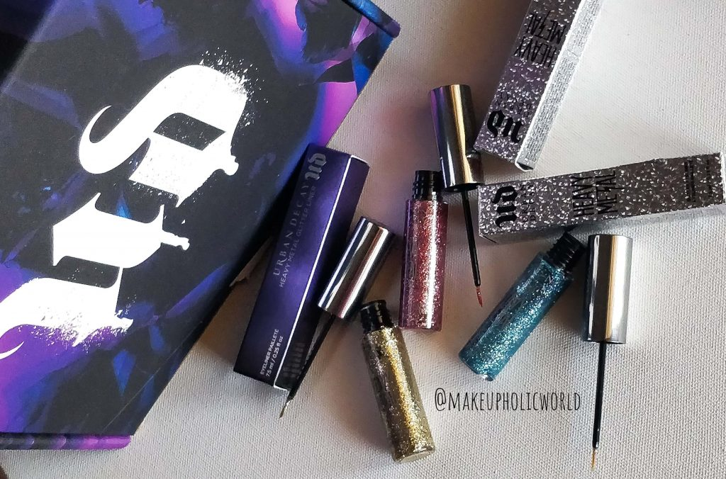 urban decay heavy metal glitter liner review, urban decay heavy metal glitter liner catcall, urban decay heavy metal glitter liner midnight cowboy, urban decay heavy metal glitter liner gamma ray, urban decay heavy metal loose glitter, glitter eyeliner sephora, urban decay heavy metal eyeliners, urban decay glitter eyeliner online india, glitter eyeliner drugstore, urban decay glitter eyeliner set, urban decay eyeliners, glitter eyeliner, long lasting glitter liner, long lasting glitter eyeliner india, urban decay eye products, buy urban decay india, best beauty blog, urban decay's heavy metal glitter eye liner review and swatches,