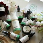 Fiducia Botanical Skincare | All Natural Handcrafted Modern Skincare Products #MadeInIndia