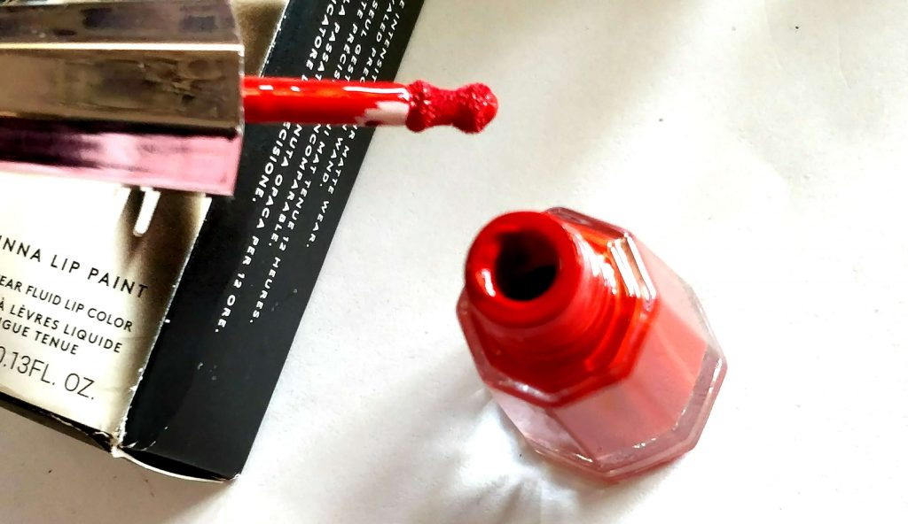 Fenty-Beauty-Stunna-Lip-Paint-Uncensored-Review-And-Swatches