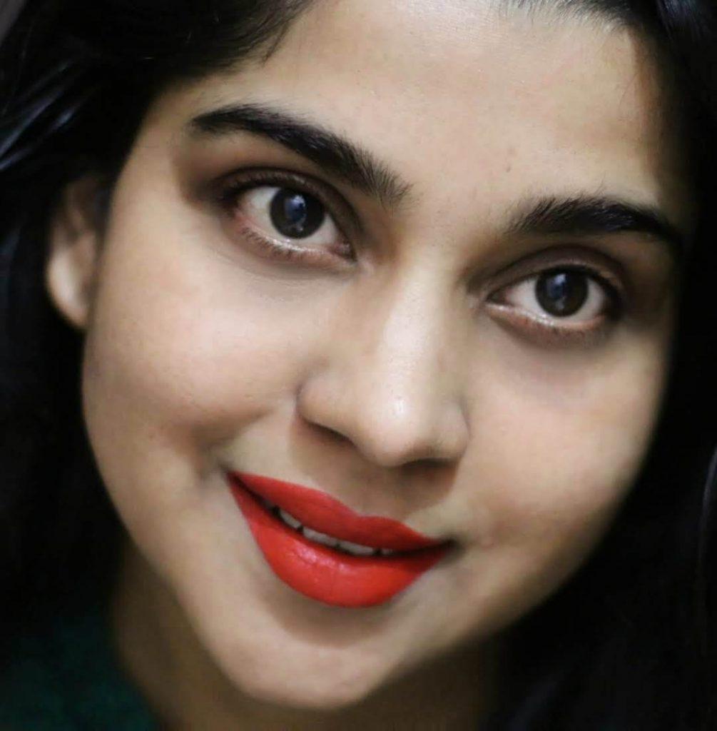 Fenty-Beauty-Stunna-Lip-Paint-Uncensored-swatches-on-indianskin