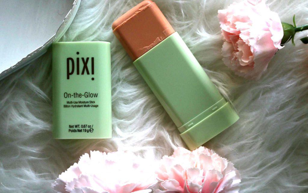 #pixiglowstory, pixi glow essentials review, pixi glow tonic serum, pixi glow tonic serum vs overnight glow serum, pixi glow serum before and after,pixi glow tonic serum reviews, pixi beauty phenomenal gel review, pixi beauty glow tonic cleansing gel, pixi glow tonic toner, pixi glow tonic, best toner, glycolic acid toner, acid toners, pixi on the glow stick review, pixi glow skincare review, pixi beauty skincare, skincare for glass skin, how to get glass skin, pixi beauty skincare routine