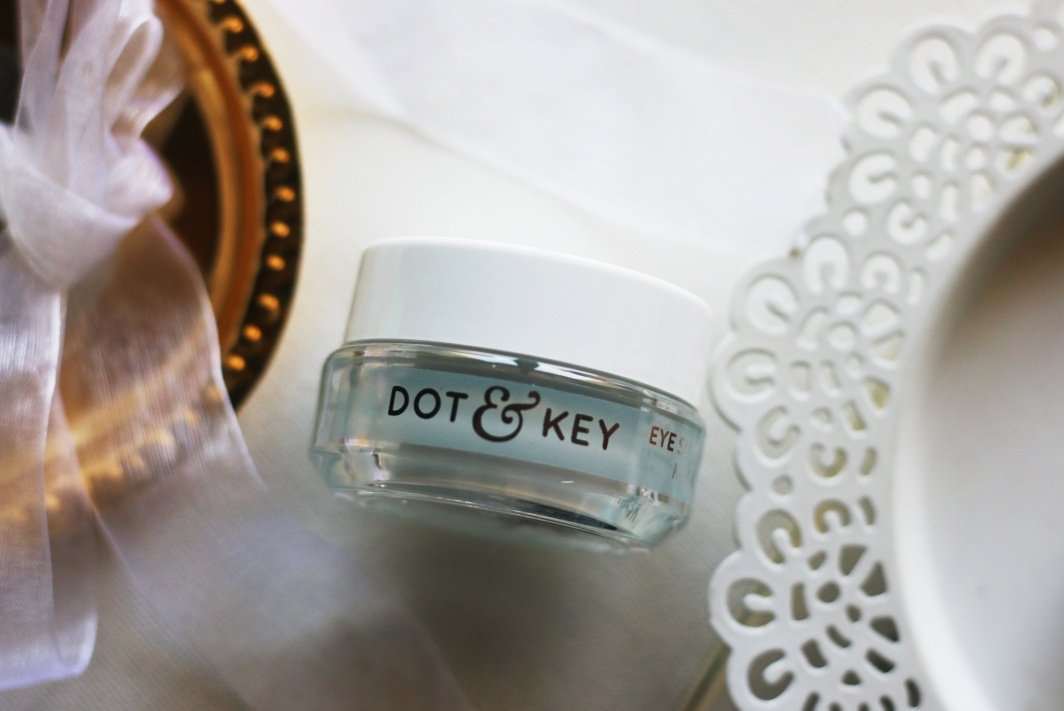 dot and key eye cream review, dot and key eye sleeping mask, dot and key sleeping mask, dot and key overnight mask, dot and key face mask, dot & key skin plumping moisture infusion water sleeping mask review,depuffing eye cream concentrate review,  eye cream, under eye cream, dark circles, puffy eyes, antioxidant rich eye cream, depuffing eye cream, illuminating eye cream, eye cream for dark circles, eye cream for puffy eyes, plump under eye, hydrated under eye,  overnight eye mask, eye puffiness mask, dark circles removal mask, eye bags, gel texture eye mask, cooling eye mask, line minimizing eye mask, dot and key shadow minimizing eye sleeping mask review, cooling mask, hyaluronic mask, hydration face mask, best overnight sleeping mask,  serum for glowing skin, facial serum, glow serum, dry skin serum